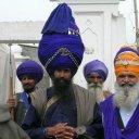 Sikh-Man