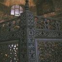 Taj-Mahal-Inner