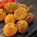 Tarap-Fruit