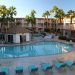 aqua-soleil-resort-palm-springs-1