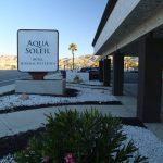 aqua-soleil-resort-palm-springs-3