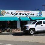 benjamin-franklin-sandwiches-san-luis-obispo