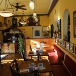 bon-temps-creole-cafe-1