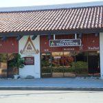 chada-thai-cuisine-palm-springs