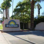 days-inn-palm-springs-2