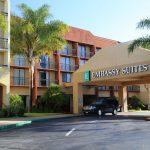 embassy-suites-san-luis-obispo