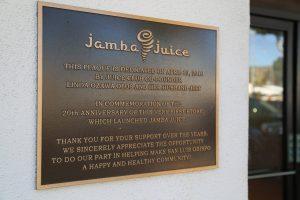 first-jamba-juice-store-san-luis-obispo-foothill-2