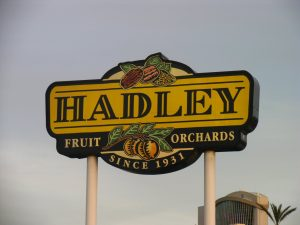 Hadley-Fruit-Orchards