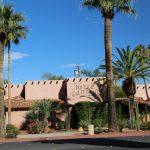 hotel-california-palm-springs