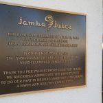jamba-juice-san-luis-obispo-1