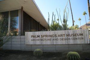palm-springs-art-museum-1