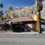 roadhouse-palm-springs
