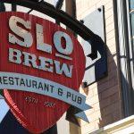 slo-brew-san-luis-obispo-1