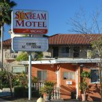 sunbeam-motel-san-luis-obispo
