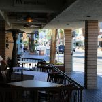 zn-american-bistro-palm-springs
