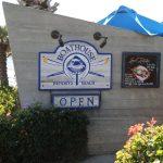 boathouse-hendrys-beach-santa-barbara