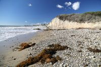 Santa Barbara, CA – Beaches