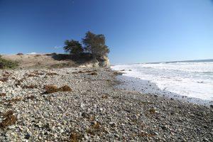 depressions-beach-isla-vista-2