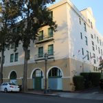 hotel-santa-barbara-1
