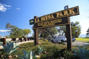 la-mesa-park