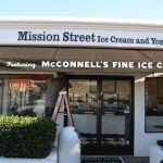mission-street-ice-cream-mcconnels-santa-barbara