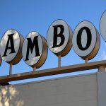 sambos-santa-barbara-2
