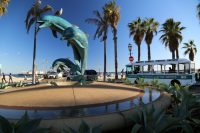 Santa Barbara, CA – Attractions