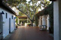 Santa Barbara, CA – History