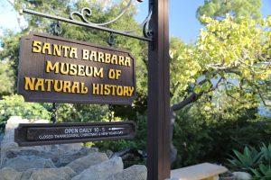 santa-barbara-history-museum
