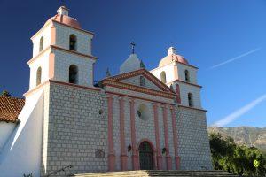 santa-barbara-mission-3