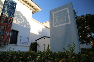 santa-barbara-museum-art-2