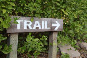 santa-barbara-trail