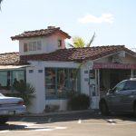 shoreline-cafe-santa-barbara