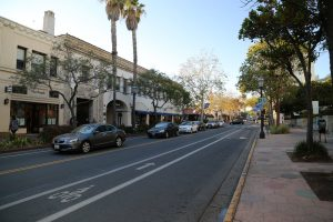 state-street-santa-barbara