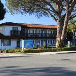 sunset-motel-santa-barbara