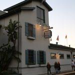 the-harbor-restaurant-santa-barbara
