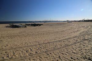 west-beach-santa-barbara-2