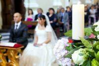 Santa Barbara, CA – Weddings
