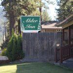 Alder-Inn--Inn-South-Lake-Tahoe