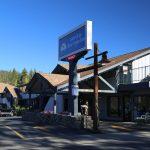 Americas-Best-Value-Inn-Tahoe-City