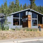 Basecamp-Hotel-Tahoe-City