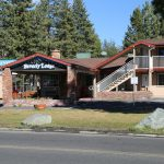 Beverly-Lodge-South-Lake-Tahoe