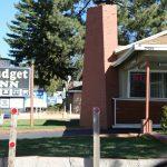 Budget-Inn-South-Lake-Tahoe
