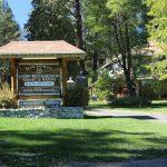 Camp-Richardson-South-Lake-Tahoe