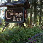 Cottage-Inn
