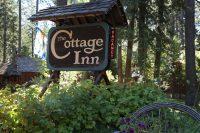 Lake Tahoe, CA – Accomodation