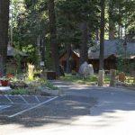 Cottage-Inn-Lake-Tahoe (1)