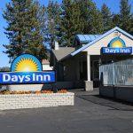 Days-Inn-Inn-South-Lake-Tahoe