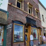 Downtown-Truckee