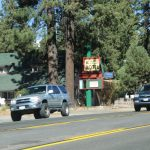 El-Nido-Motel-South-Lake-Tahoe1